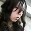 TorcherToy's avatar