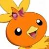 Torchics-Forever's avatar