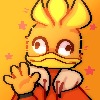 TorchicZK's avatar