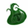 torchide's avatar