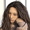 Torchlight3D's avatar