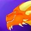 TorchMLP's avatar