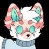 TorchTheCrownedAvara's avatar