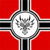 Torchwood-5's avatar