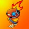 TorchyFire's avatar