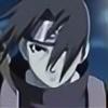 Torchyx's avatar