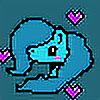 Torcikk's avatar