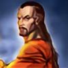 Tordaki's avatar