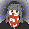 Tordenbeist's avatar