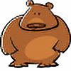 tordenbjorn's avatar