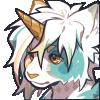 tordenvar's avatar