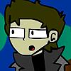 TordKalash's avatar