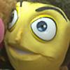 tordles's avatar