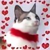 TordWereWolf's avatar