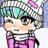 tordXP's avatar
