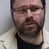 torenatkinson's avatar
