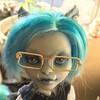 Torenchiko-to's avatar
