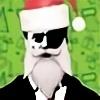 TorenoWorks's avatar