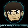 TorentoSonic113's avatar