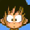 torerik's avatar