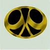 ToreTheCimmerian's avatar