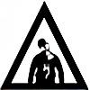 TorfinAsger's avatar