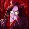 TorfinShpiegel's avatar