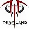 torfland's avatar