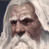 TorgeirFjereide's avatar