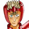 Torgny-Hohenberg's avatar