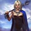 TorgoGrooves89's avatar