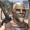 TorgoPrang's avatar