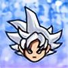torgpool's avatar
