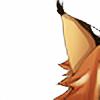 Torheit-THXplz01's avatar