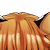 Torheit-THXplz02's avatar