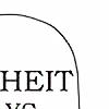 Torheit-THXplz04's avatar