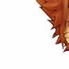 Torheit-THXplz05's avatar