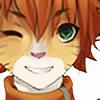 Torheit-THXplz06's avatar