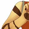 Torheit-THXplz09's avatar
