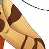 Torheit-THXplz11's avatar