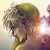 TorHow's avatar