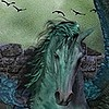 Torhval's avatar