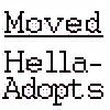 Tori-Adopts's avatar