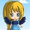 Tori-Aoshiro's avatar