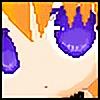 Tori-Hinane's avatar
