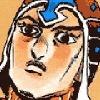 Tori-NightThief's avatar