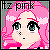 Tori-The-Bombchu's avatar