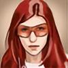 Tori-Tolkacheva's avatar