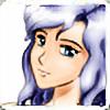 ToRi-V's avatar