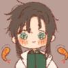 Tori030's avatar
